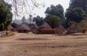 Village-central-web--300x192